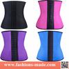 Latex Bodysuits For Women Sex