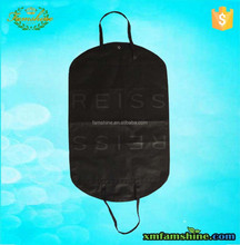 wholesale cheap nonwoven garment bag