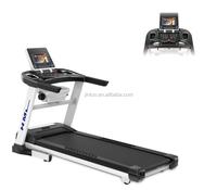 2015 New Design Treadmill