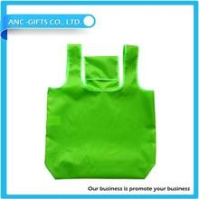 trade show advertisement non woven tote bag