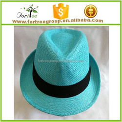 fashion cool custom formal hats