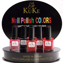 China supplier best selling 0000 hot sale magnetic nail polish