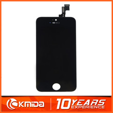 Alibaba wholesale Lcd for Apple iPhone 5s original lcd unlocked for apple iphone 5s lcd screen with digitizer