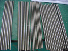 High purity tungsten/wolfram rod/bar for hot zone