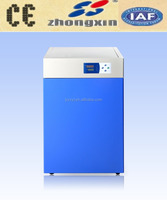 DNP Series stainless steel professional electric incubator for sale