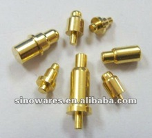 plastic mould hardware guide pin