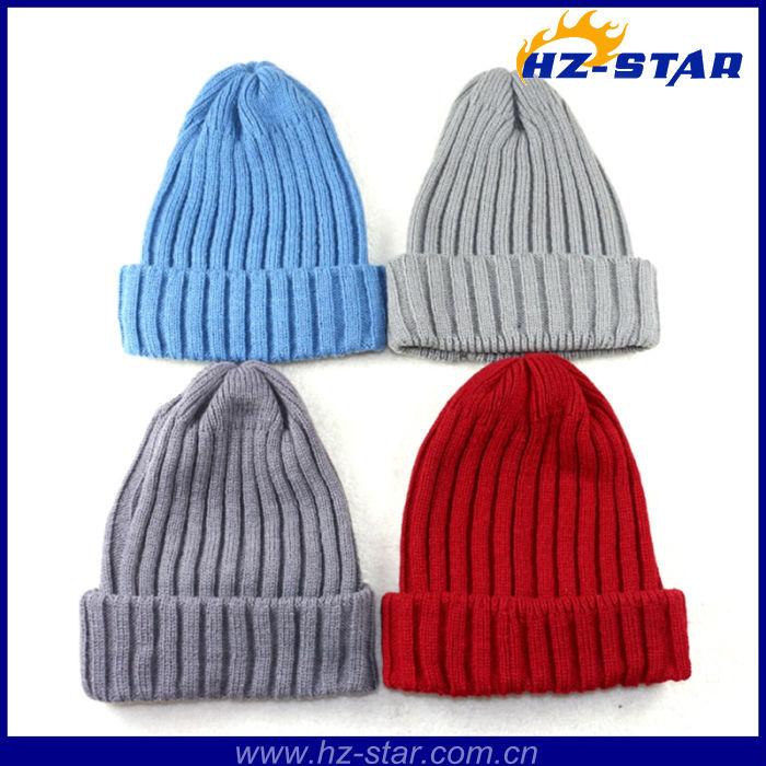 HZM-12226-1