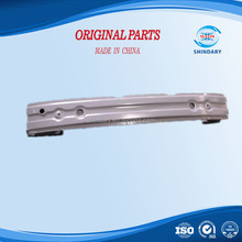 HIGH QUALITY AUTO PARTS CHERY S18D-2803700-DY CROSS BEAM ASSY - FR BUMPER (DY)