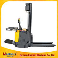 Electric stacker price, stacker machine, stacker game machine for sale