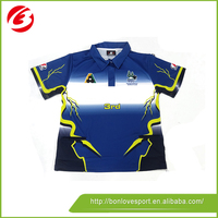 Italy Ink Hot China Products Wholesale Polo T Shirts For Men