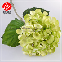 140650 Special hot selling wedding table decoration cheap artificial flower plants