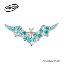 Wholesale Costume Jewelry 2015 Press Metal Snap Button fit Bracelet & Bangle