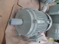 60kw 50rpm Low Speed generator/alternator/PMG/pma