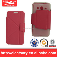 the new unique series mobile phone case made in China