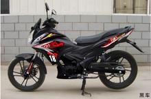 baratos ciclomotor moto de rua