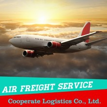 Air transport to Montreal from China----Frank (skype: colsales11 )