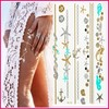 /product-gs/new-fashionable-2015-flash-gold-and-silver-3d-temporary-tattoo-sticker-for-body-60292436681.html