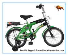 TNTC-009 New products top quality child bike/Factory direct supply kids bike/children bicycle for 10 years old child