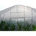 Baratos frutas vegetais com efeito de estufa de flores barraca para venda( ss- 266613)