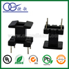 electronic components transformer bobbin EE19 pin2:2