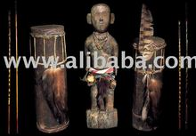 Tribal Art Products