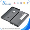New best quality standard black original cell phone housing for nokia 530 , for lumia 530 housing