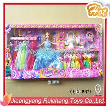 2015 nuevos juguetes 11.5 pulgadas muñecas juguetes para los niños de la muñeca bady juguetes para los niños