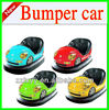 Kids car toy!! Popular electric battery bumper kids games cars toys for sale