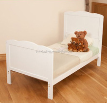 high quality baby crib travel cot