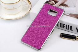 2015 New arrival 5.7inch Mobile phone case For samsung galaxy s6 edge plus pc cover case