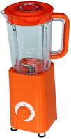 Mini table blender / Food processor /mini chopper