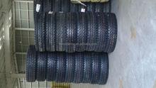 295/80r22.5 truck tyre, tbr tyre for truck, truck tyre 295/80r22.5