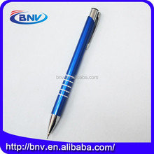 2 hours replied good quality 640208 erasable ball pen