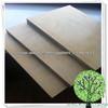 Table Top Birch Plywood/Cabinet Grade UV Birch Plywood