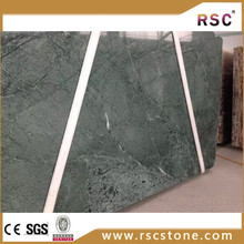Green onyx marble tile , guatemala green marble price