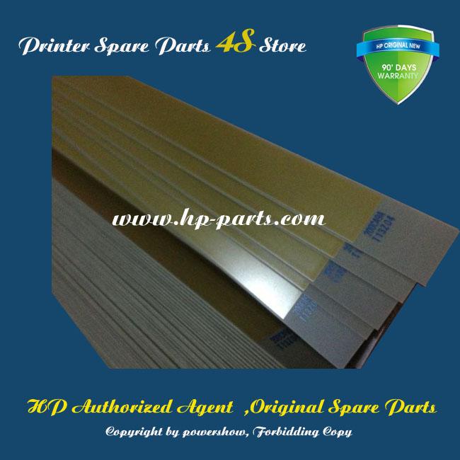Original 95% New Laserjet 4200 4300 4250 4350 Top Cover Front Cover RC1-0308-000 RC1-0308-000CN Printer parts