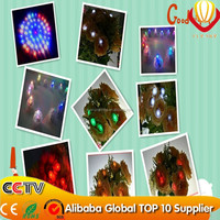 hot new products for 2015 Factory outlet /led lights for balloon home decor led light decoration CE & ROHS & SGS approved