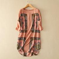 Female summer fashion garments long sleeve evening dress import clothes pakistan karachi whole sale dress