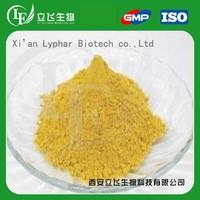 100% Natural Chamomile Extract Apigenin