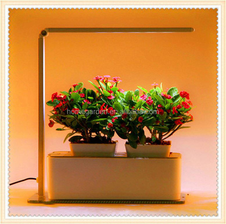 hps grow light kits buy hps grow light kits 360w led. Black Bedroom Furniture Sets. Home Design Ideas
