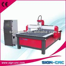 sign cnc of jinan woodworking cnc router engraving machine used in varous industry hot price !!