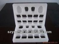 non-toxic eva foam packaging wholesale