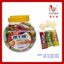 3pcs Swiss Sugar / caramelo / caramelo bola