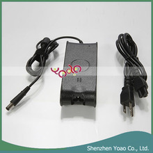 Power Laptop AC Adapter PA-10 For Dell Inspiron 6400 8600 1501 9300