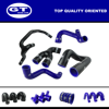 high pressure hose fittings of in automotive /tructor engine /air intake kits or brake kit