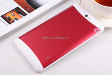 China factory direct sale! 7 inch 3G Tablet PC 512MB/4GB, use sim card bulk wholesale android tablets