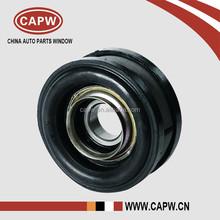 Center Bearing for Nissa n DATSUN/ SUNNY B110/ 120 /210/ 310 37521-P0125 Car Spare Parts