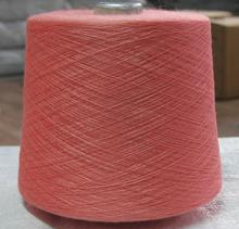 Factory Sell Viscose Blend Wool Yarn,Blended Yarn,3-80Nm
