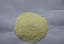 Supply competitive price Doxycycline Hyclate, BP grade pharmaceutical raw material