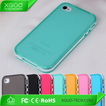 cheap gel Tpu for iphone 4 soft case